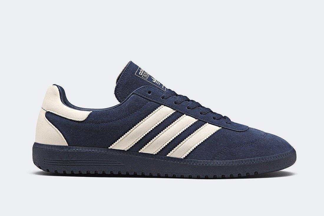 Adidas Fw17 Spezial Range 9 1