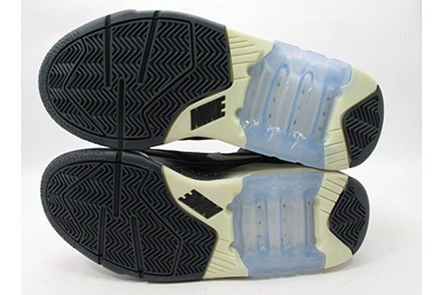 Nike Air Force 180 High 5 1