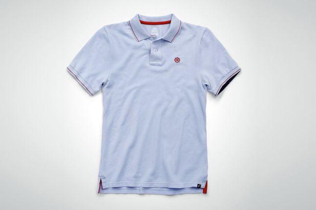 Nike Football Sportswear 50 1