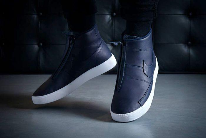 Nike Lab Blazer Advncd Pack3 1