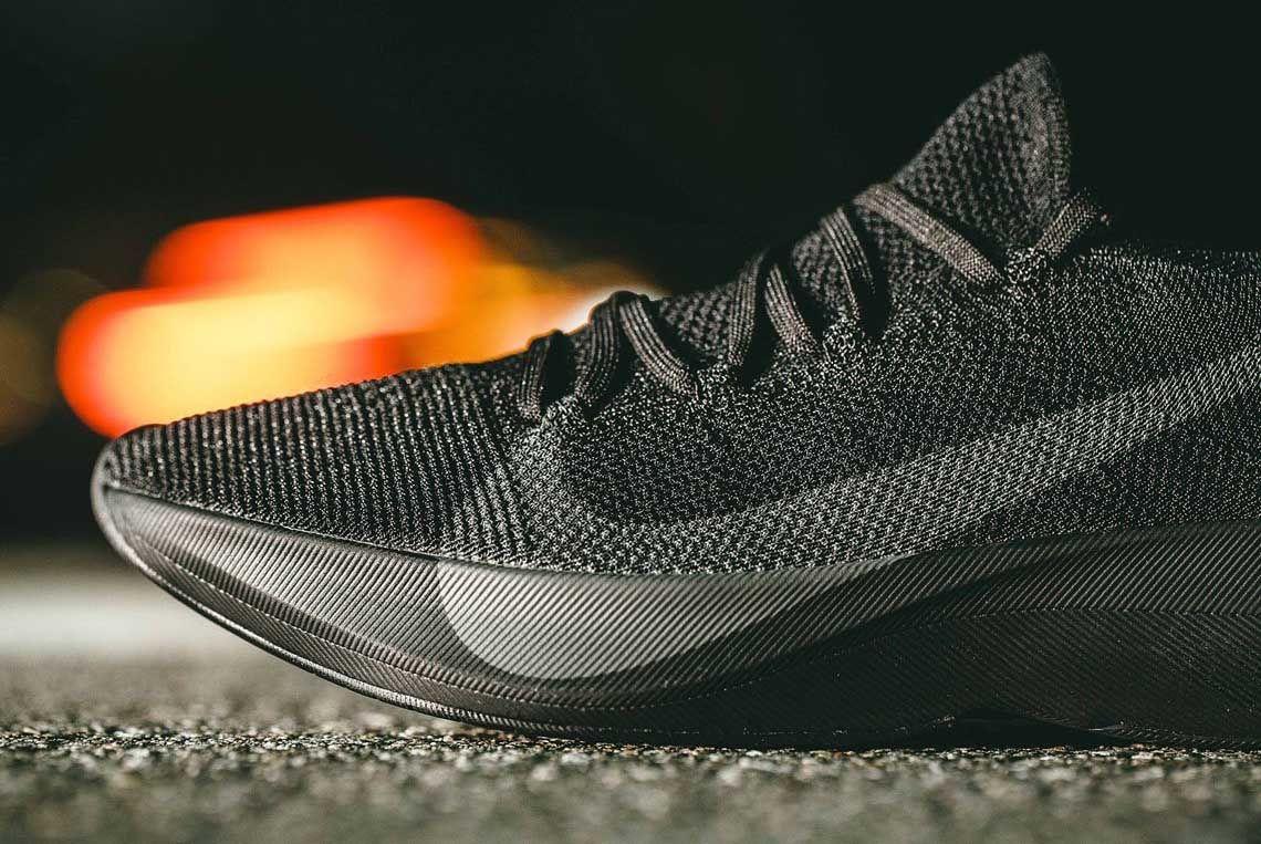 Nike Zoom Vapor Street Flyknit Coming Soon 2