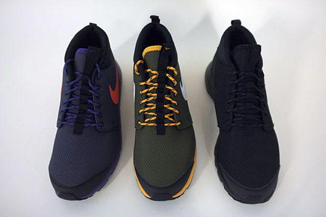 Nike Roshe Run Trail 10 1