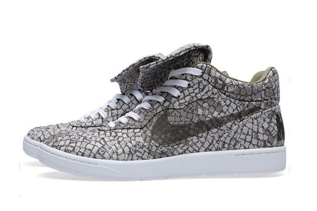 Nike Jacqurd Saol Paulo Pack 9
