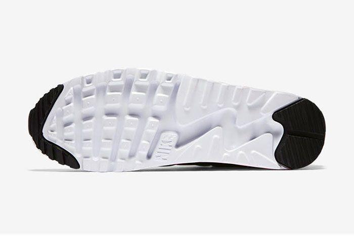 Nike Air Max 1 Se Infrared 6