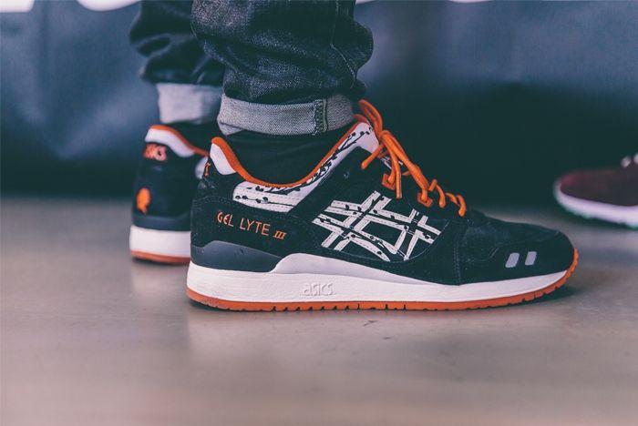 Sneaker Weekender Recap 13