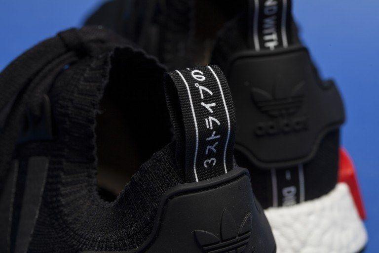 Adidas New 4 768X512