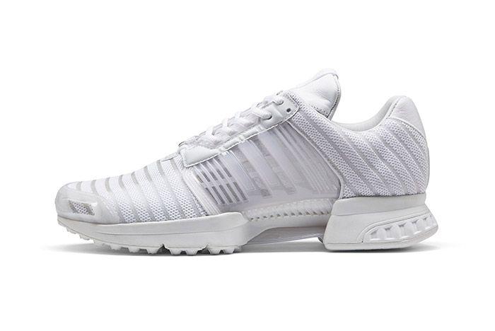 Adidas Consortium Wish Sneakerboy Climacool Pureboost Consortium 9