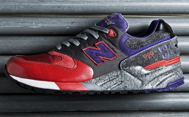 New Balance Feral Creature002 1