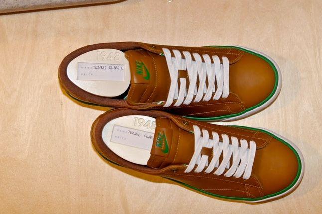 Nike 1948 Launch London 9 1