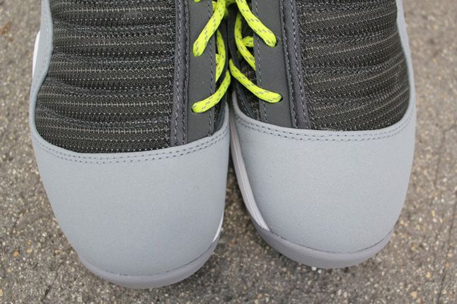 Nike Air Max Shake Evolve 07 1