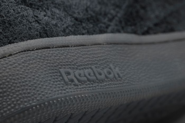 Size X Reebok Club C Re Cut Pack Teasle Suede2