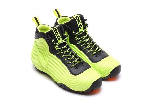 Nike Lunardome 1 Sneakerboot Pack 1