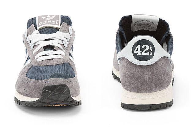 Adidas Originals City Marathon Pt Pack Fw13 3