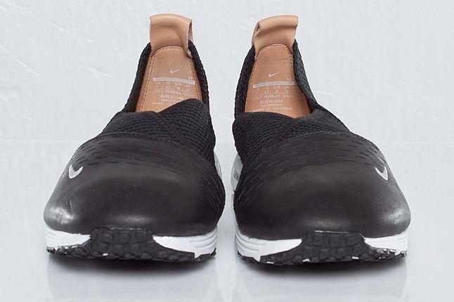 Nike Pocket Runner 2 12 1
