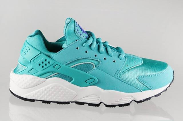 Air Huarache Womens Easter 2