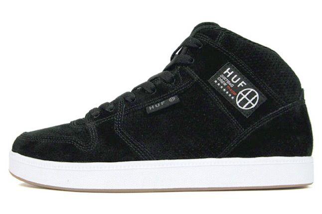 Huf1 Huf Fall Footwear 5 1