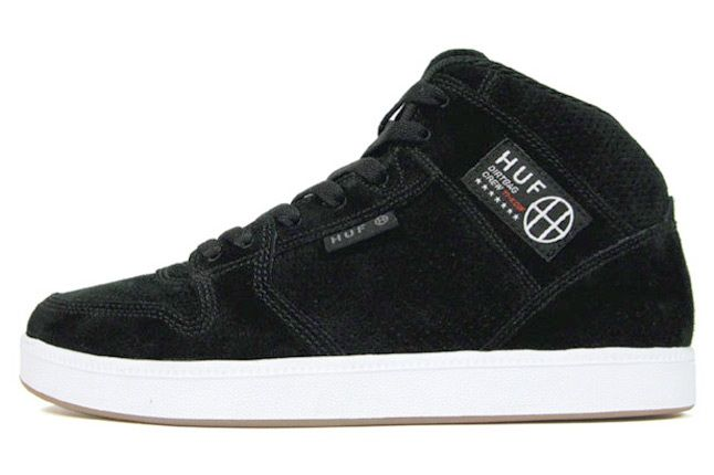 Huf1 Huf Fall Footwear 5 1