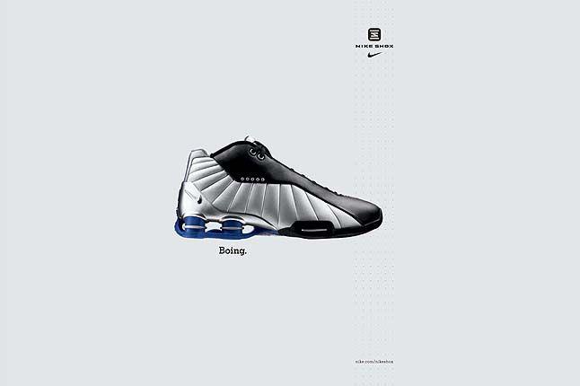 The Making Of Nike Shox Bb4 21 1