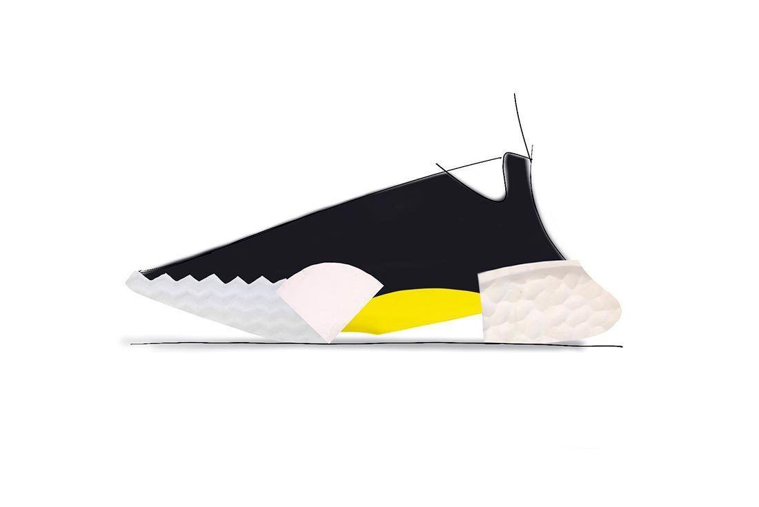 Adidas Pod Slider2 1