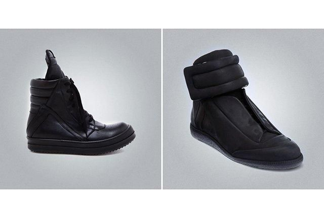 Sneakercube Black Friday Series 1
