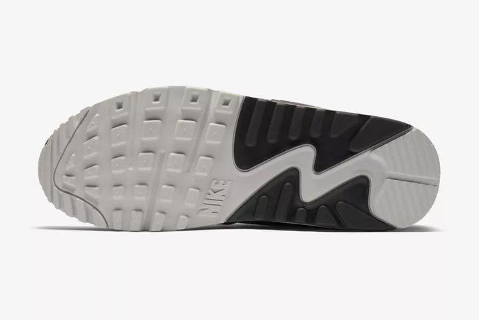 Nike Air Max 90 1 Heritage 3