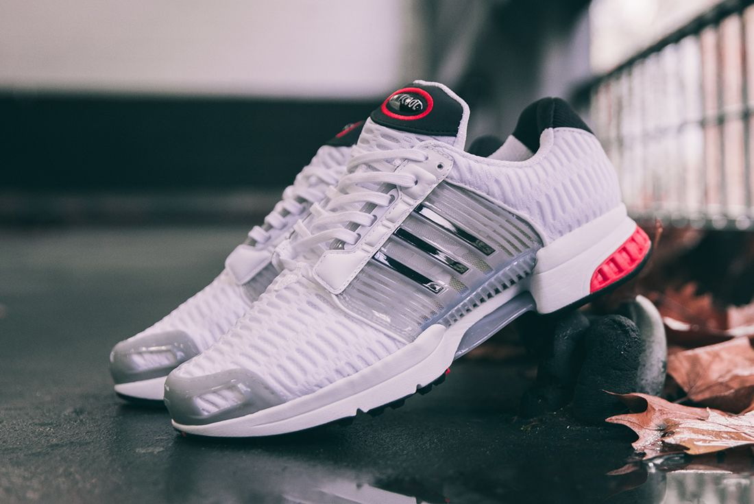 Adidas Climacool Pack 7