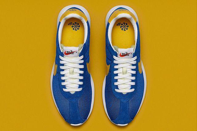 Roshe Ld 1000 Blue Yellow 3