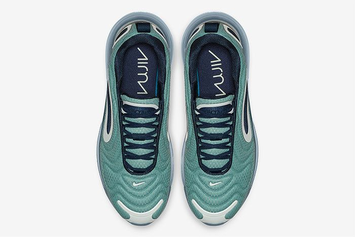 Nike Air Max 720 Northern Lights Ar9293 001 1