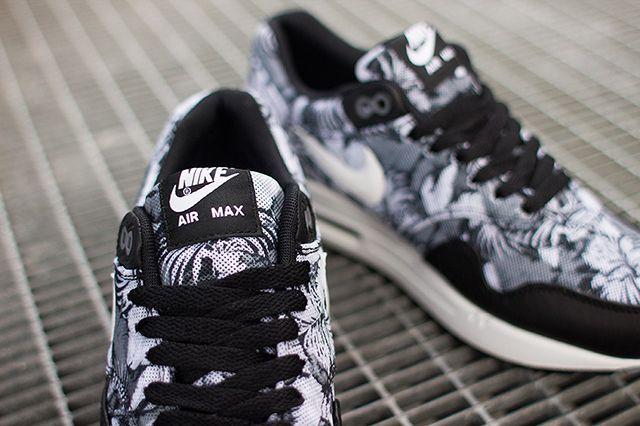 Nike Air Max 1 Gpx 4