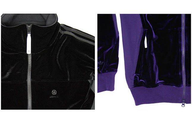 Kazuki Adidas Apparel 3 1