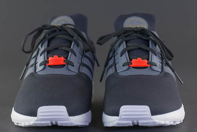 Adidas Zx Gonz 2