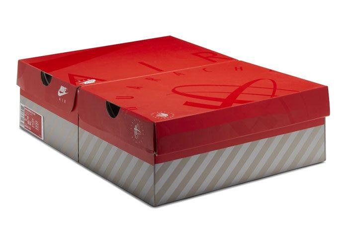 Nike Huarache Pack Air Max 1 Box 2