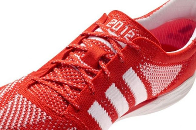 Adidas Adizero Primeknit 2 11