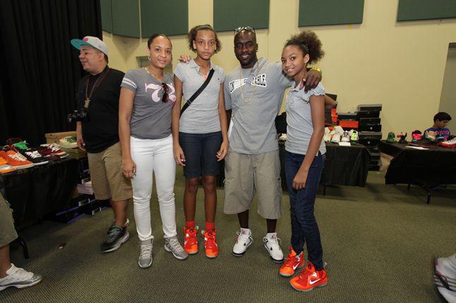 Sneaker Con Event Pics 32 1