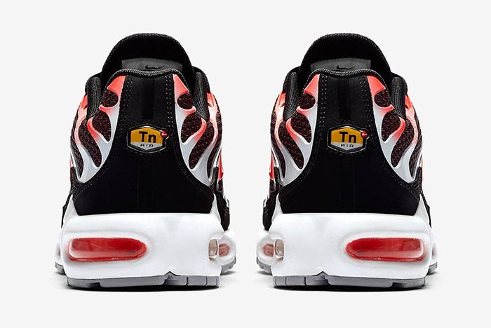 Nike Air Max Plus Hot Lava 3