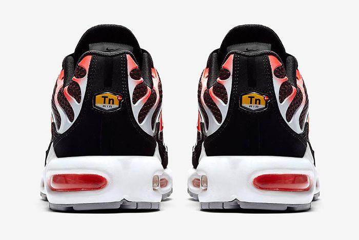 Nike Air Max Plus Hot Lava 3