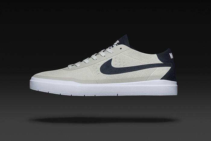 Nike Sb Bruin Hyperfeel 4