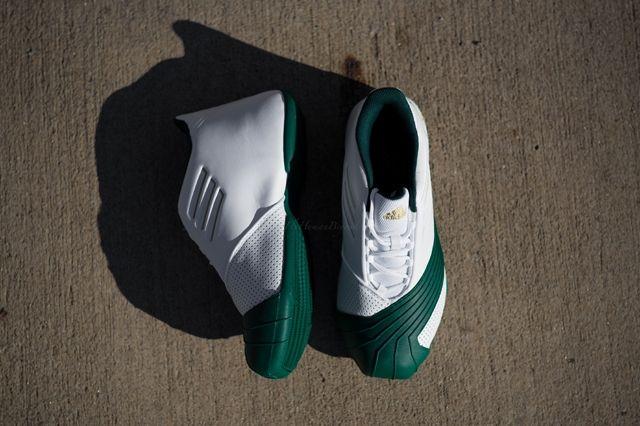 Adidas Tmac 1Svsm Pe 1