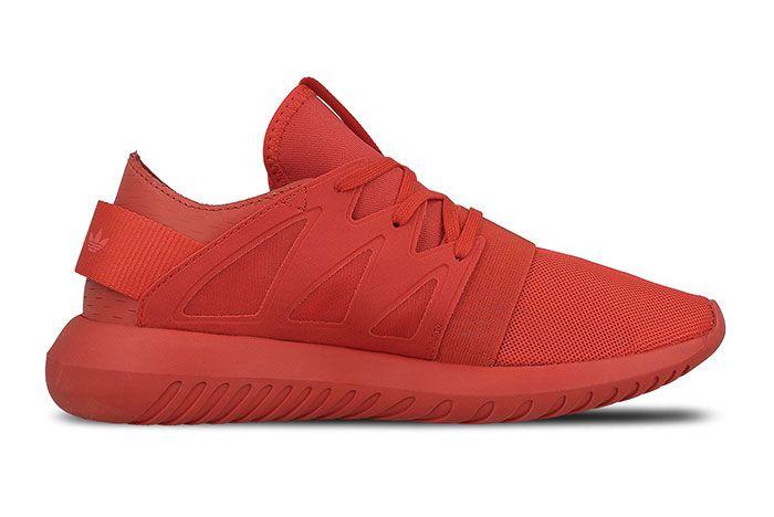 Adidas Tubular Wmns 4