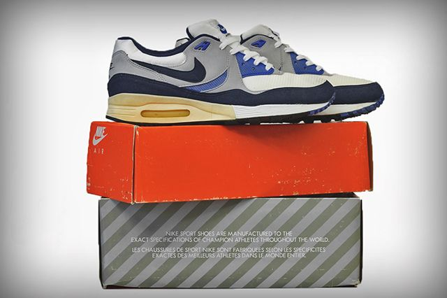 Air Max Day Overkill Countdown Chapter 8