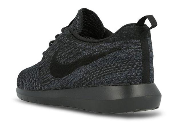 Nike Flynit Roshe Update 1
