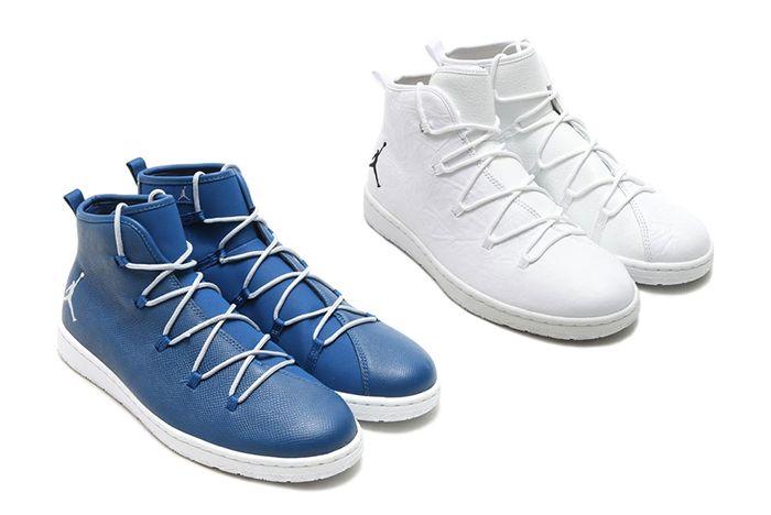Jordan Galaxy2