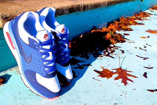 Nike Air Max Solace7