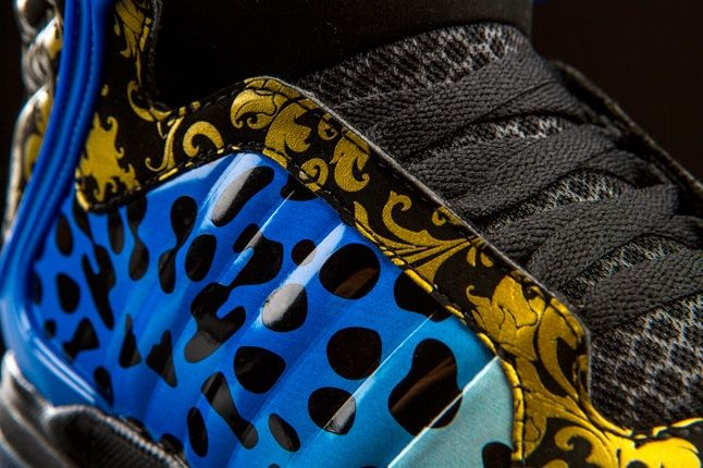 Adidas Originals Animal Amr Pack 9