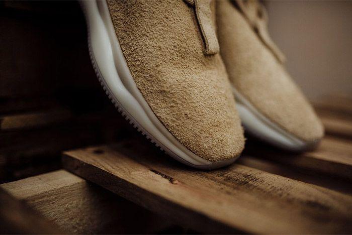 Reebok 58 Bright St Dmx Beta 10 Sneaker Freaker 11