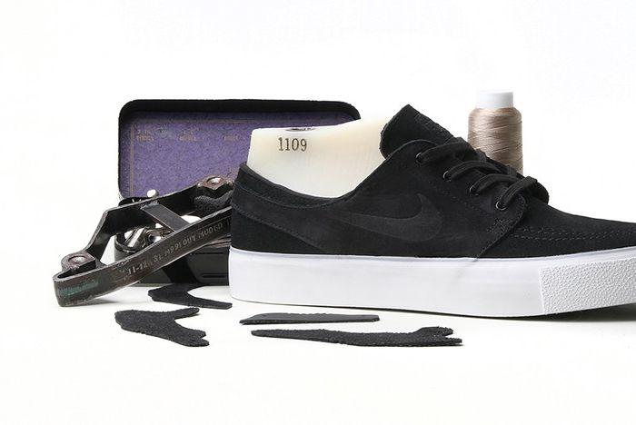 Nike Sb Deconstruct Pack 5