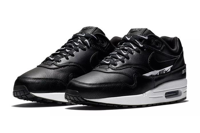 Nike Air Max 1 Swooshes 1