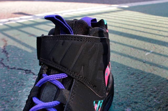 Nike Air Griffey Max 1 Dark Concord Hyper Jade 2