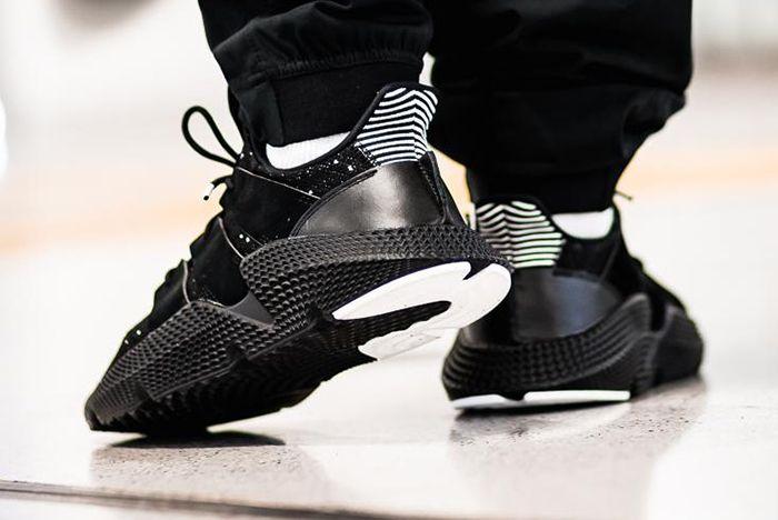 Adidas Prophere Oreo 2