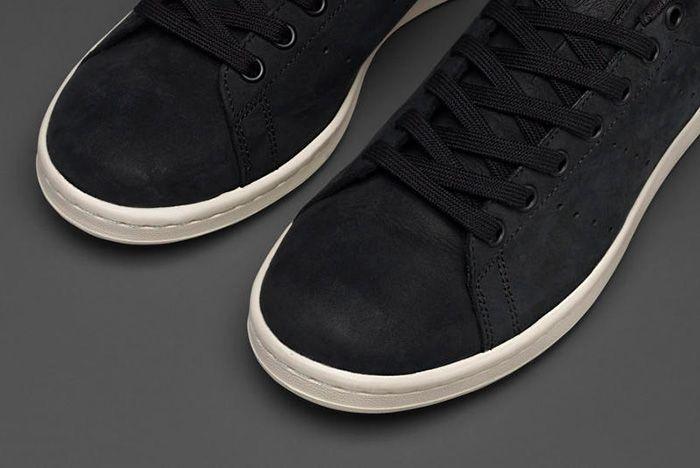 Sns X Adidas Celebrate Success Pack 4